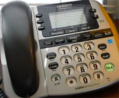 良い歯医者・歯科医院の選び方 まずは電話で相談してみるか